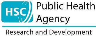 PHA R&D logo.jpg