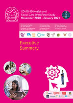 Phase 2_Exec summary cover.jpg