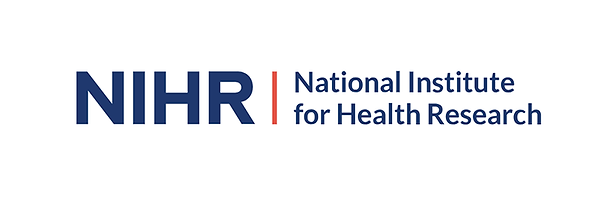 NIHR logo.png