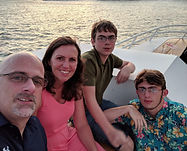 Wright family .jpg