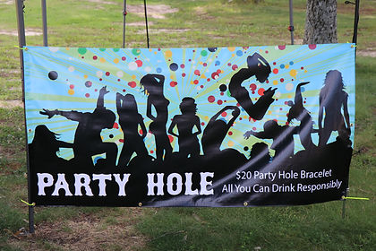 party hole.JPG