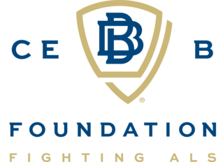 Thank You Brigance Brigade Foundation