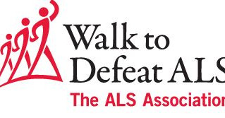Join Our ALS Walk Team