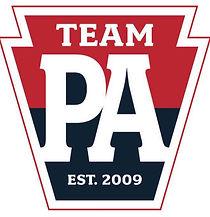team pa logo 2019.jpg