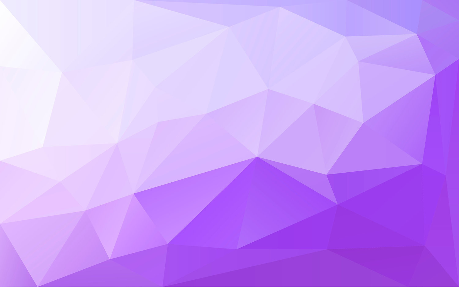 vector-background-wallpaper-with-polygons-in-gradient-colors.jpg
