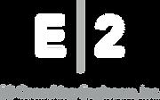 E2-Vert-Lockup_Name-RGB-HEX-large.png