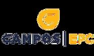 Campos Transparent Logo.png