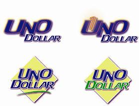 Uno-Dollar.jpg