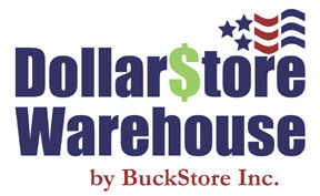 DollarStore-Warehouse-com.jpg