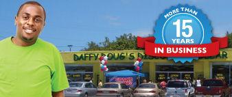 Daffy-Doug-Store-001.jpg