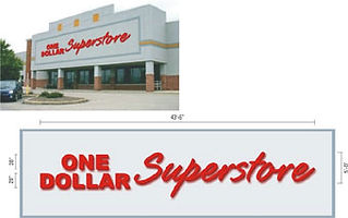 One-Dollar-Superstore-Sign-1.jpg