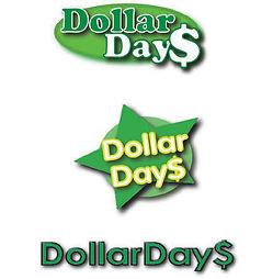 DollarDays.jpg