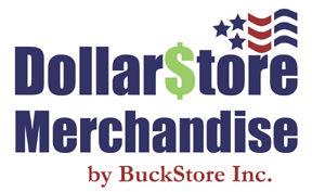 DollarStore-Merchandise.jpg