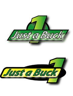 Just-a-buck.jpg