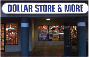 Dollar-Store-and-More.png
