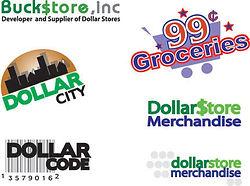 Dollar store Logos.jpg