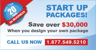 dollar-store-startup-packag.jpg