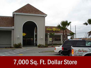 Dollar-Store-7000-Sq-Ft.jpg