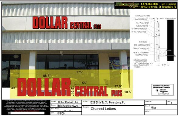 Dollar-Central-Plus.jpg