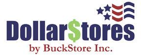 DollarStore-by-Buckstore.jpg