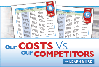cost-vs-competitors.png