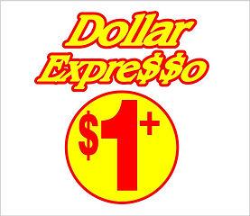 Dollar-Expresso-Logo.jpg