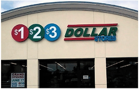 123-Dollar-Store.png