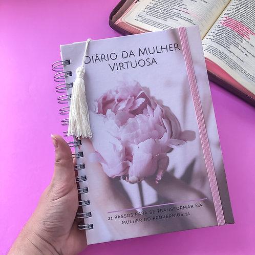Diário da Mulher Virtuosa