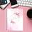 Thumbnail: Caderno da Gratidão