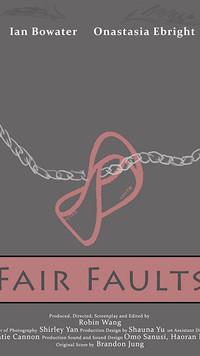 Fair Faults