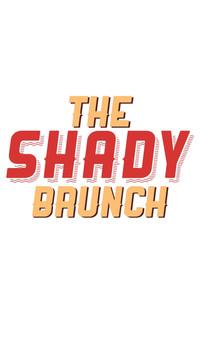 The Shady Brunch(Season 1)