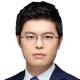 profile_kongkikwang.png