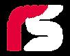RS-simulator-LogoRouge-FdNoir.png