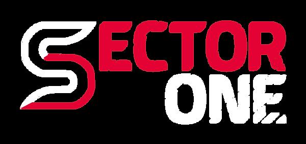 RS-SectorOne-LogoFondNoir.png