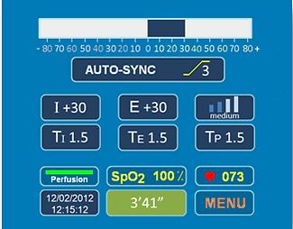 Auto Sync Screen Pegasos.png