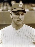 1923_Lou_Gehrig.png