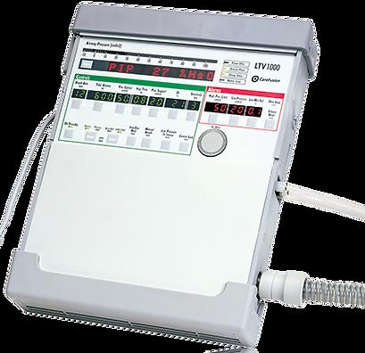 ltv-1000-ventilator.png