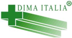 Dima Corner logo.png