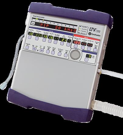 ltv-1200-ventilator face.png