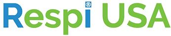 Respi Horizontal Logo.png