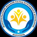 лого дк.png