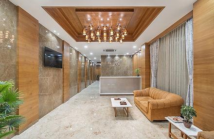 Mountway hotel (1).jpg
