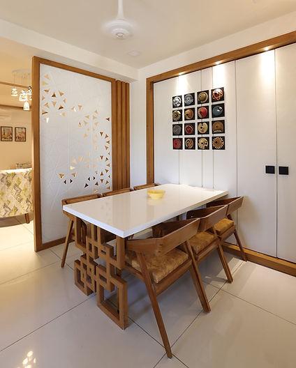 Baroda residence (37).JPG