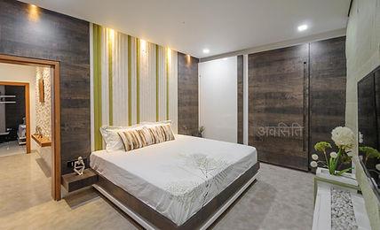 Third Bedroom- Green (3).jpg