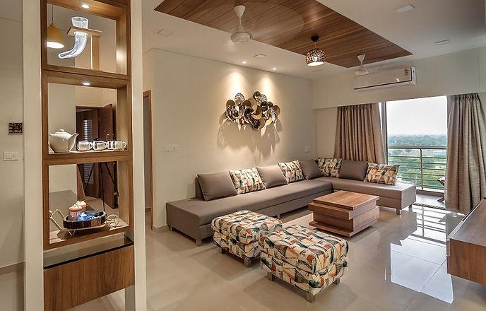 Shantigram interior (1).jpg