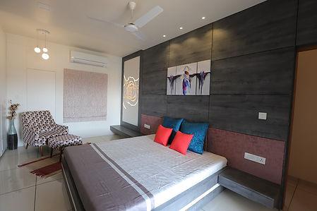 Baroda residence (9).JPG