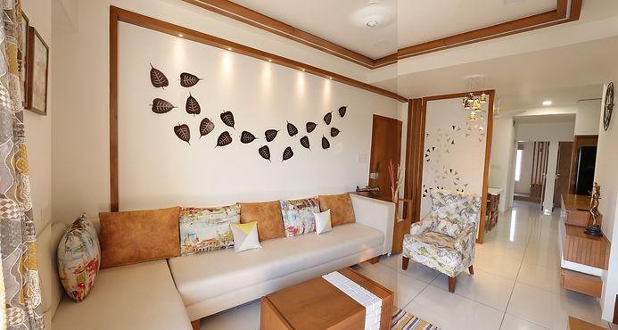Baroda residence (33).jpg