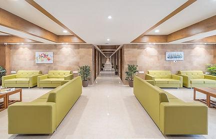 Mountway hotel (6).jpg