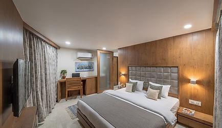 Mountway hotel (10).jpg