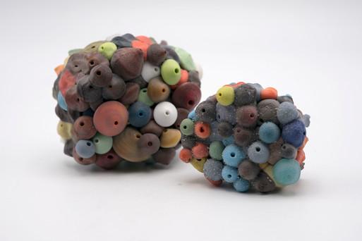 Bead Balls